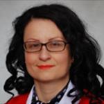 Csilla Czuczorová