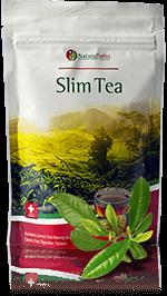 Detoxikačný bylinkový čaj