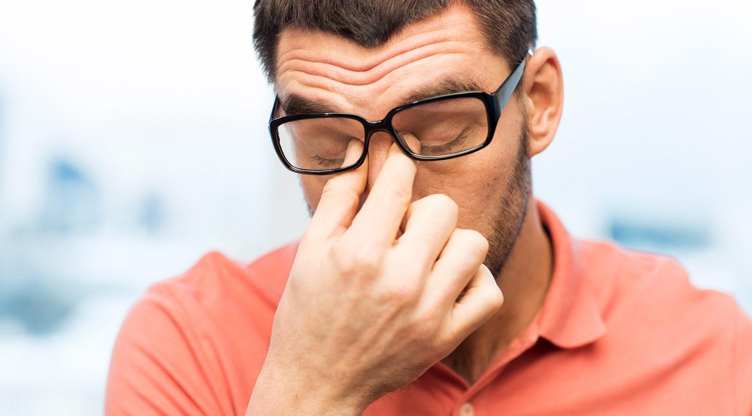 Alacsony vérnyomás veszélyei - Mire kell figyelni? (1.)