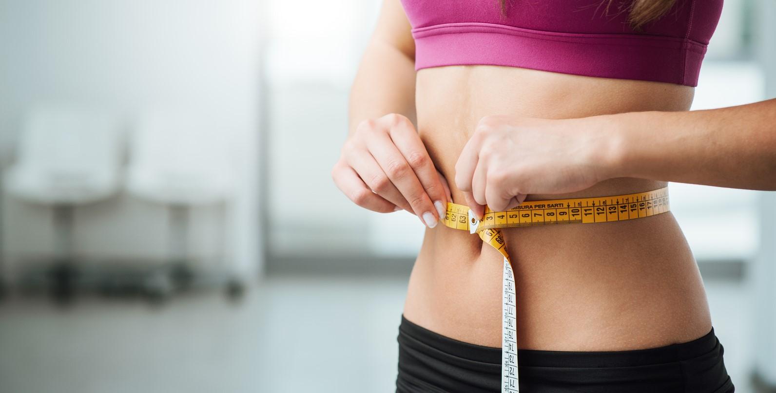 hogyan lehet elveszíteni a hasi zsírt perimenopauzában zsírvesztés jira