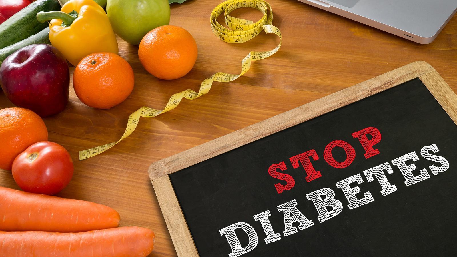 Cukrzyca- rozpoznaj pierwsze objawy!