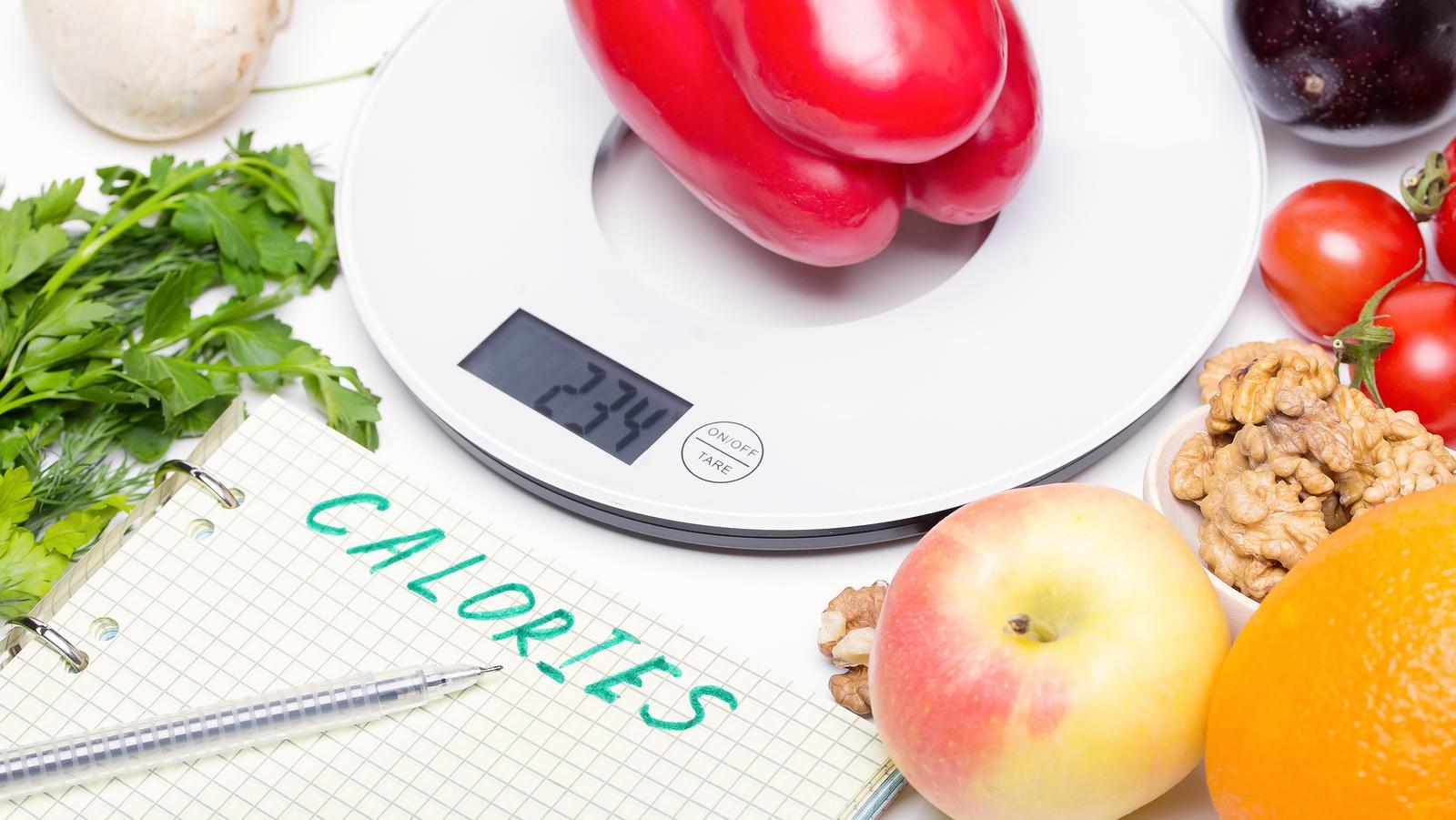 diéta magas vérnyomás és elhízás esetén)