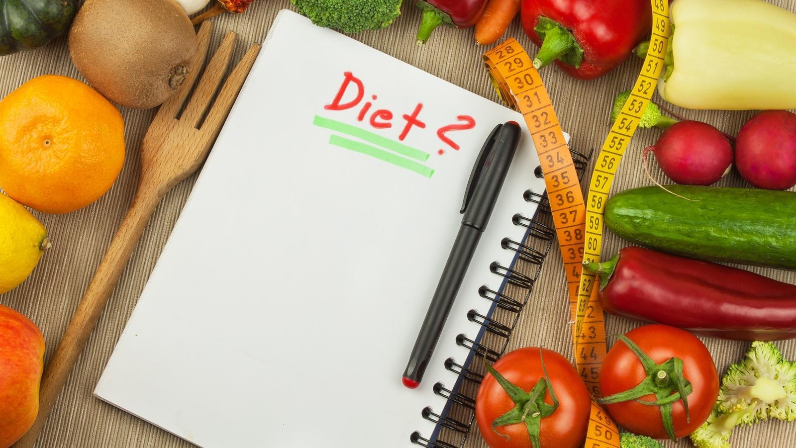 az étkezés elhagyása fogyáshoz vezethet sabrina soto fogyás