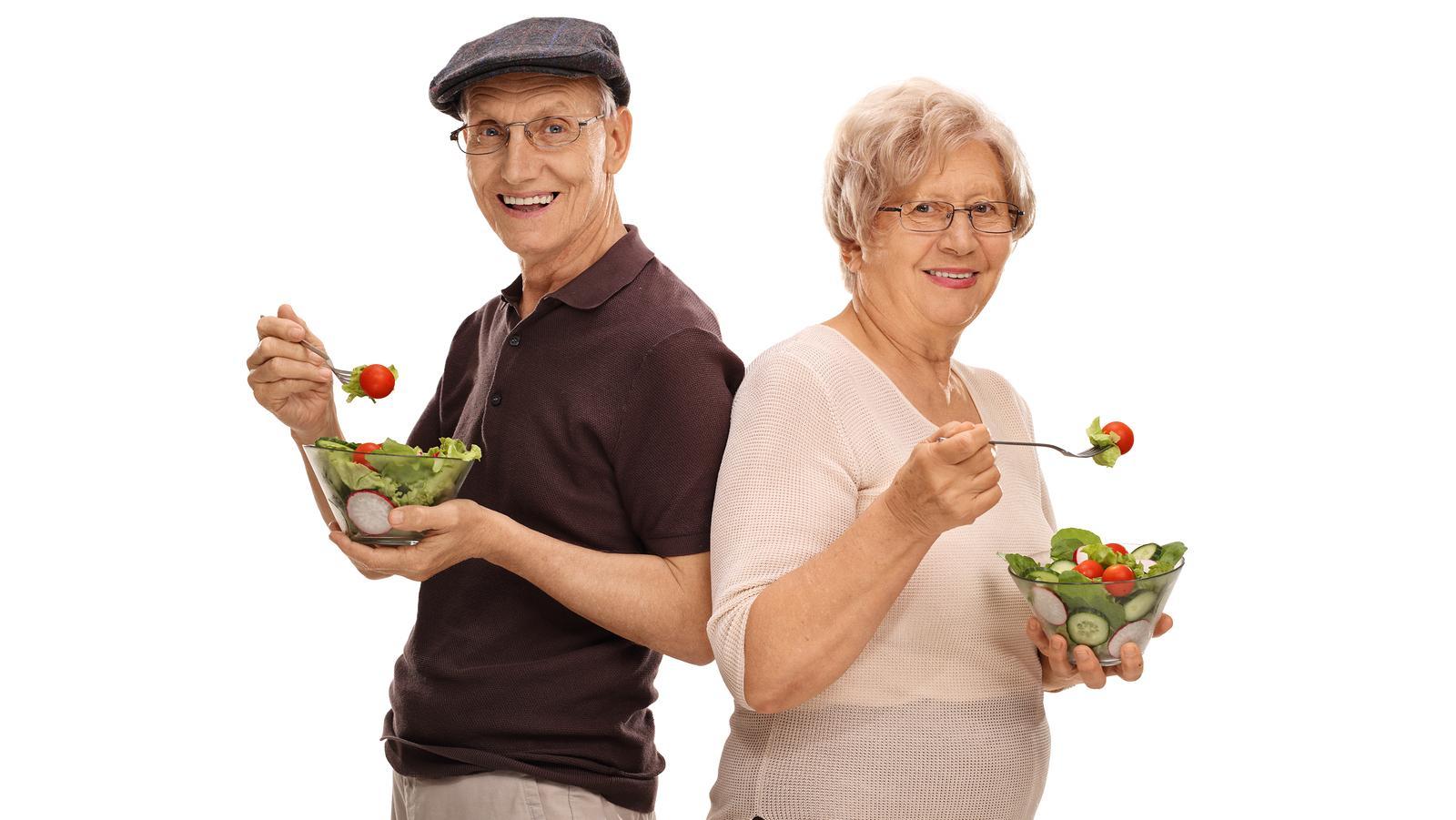 mit tartalmazzon az egészséges táplálkozás lyrics