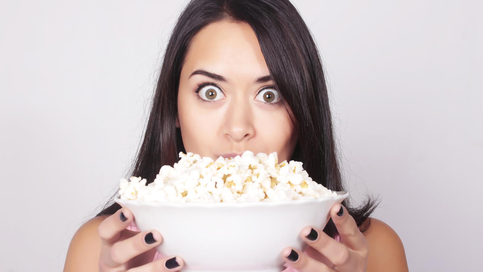 Alimenti dannosi per la salute: li dimentichi subito!