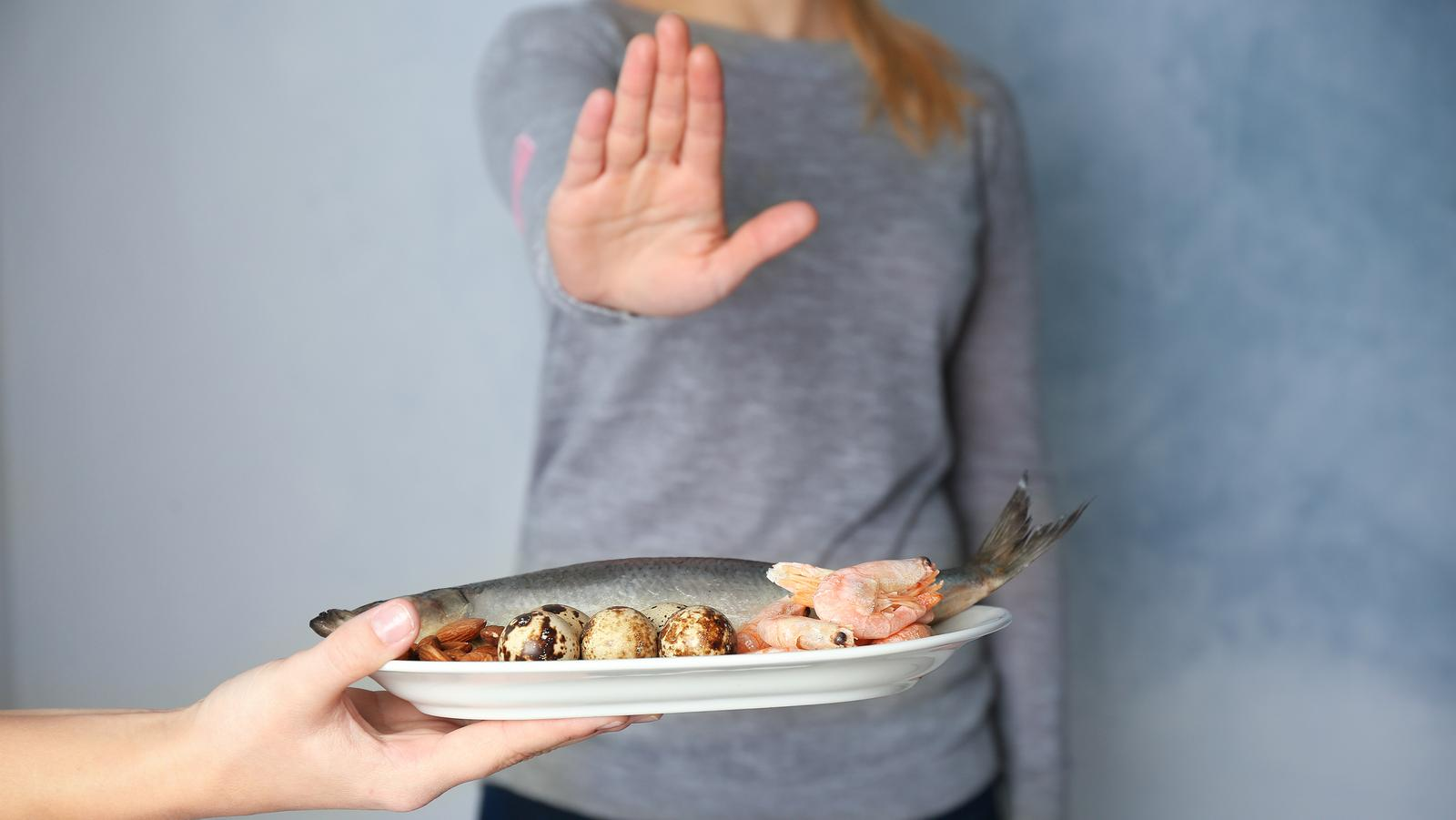 mi a diéta lényege olcsó diéta fogyás