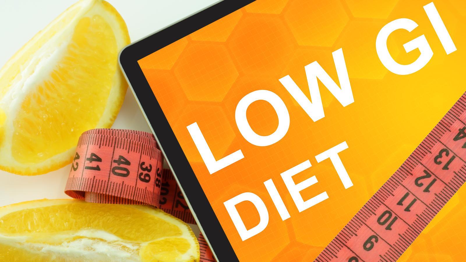 Dieta IG: protegge dal diabete e dal sovrappeso
