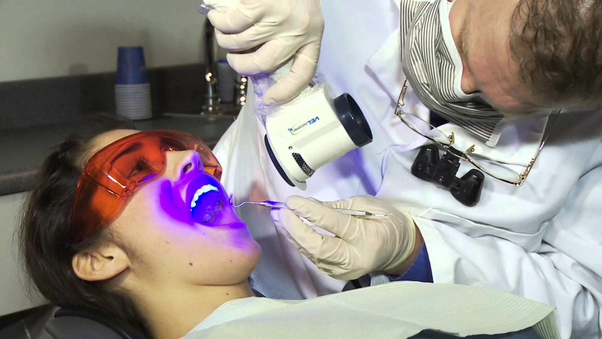 szájüregi rák természetes története