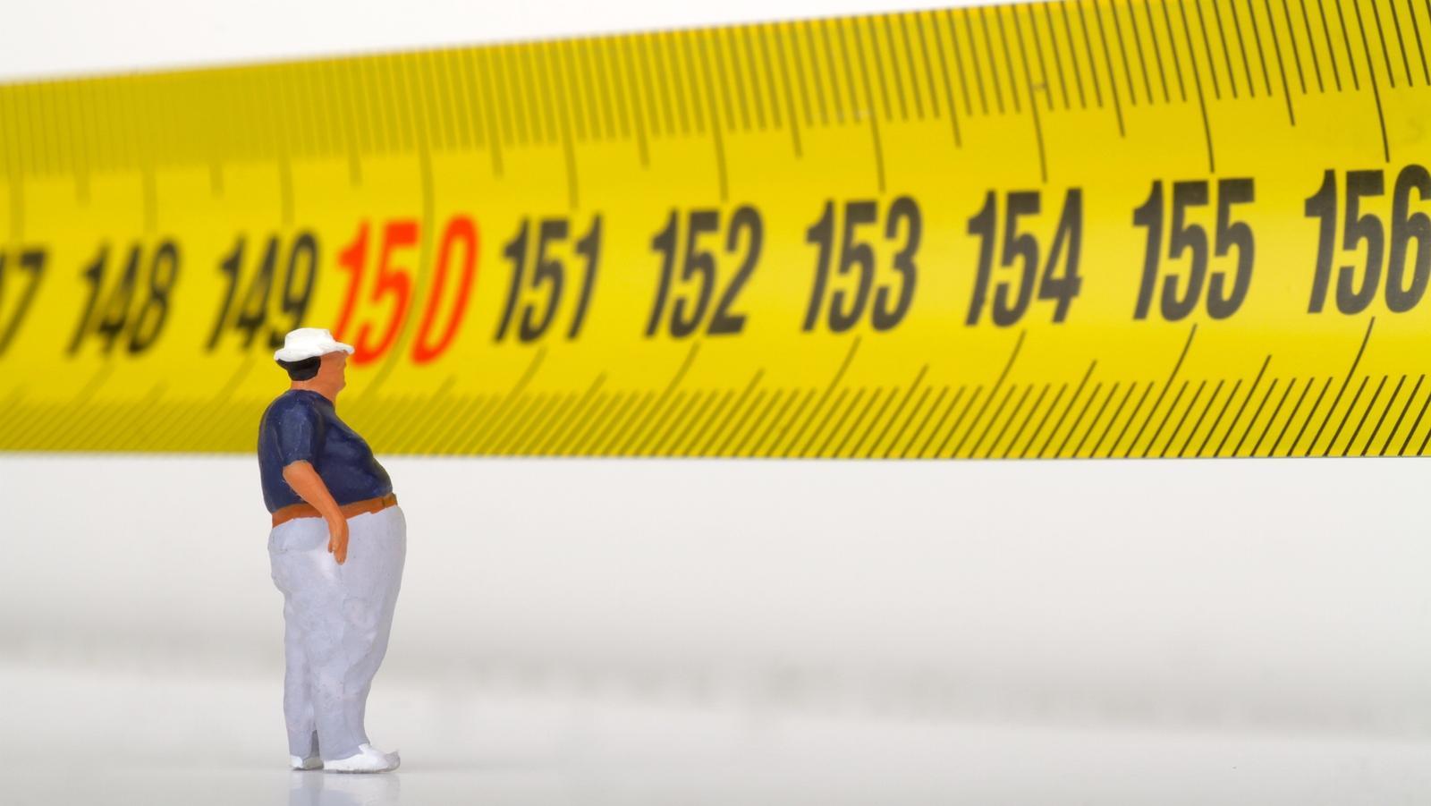 mindez egy zsírégető megoldás öngyilkos osztag fogyókúra