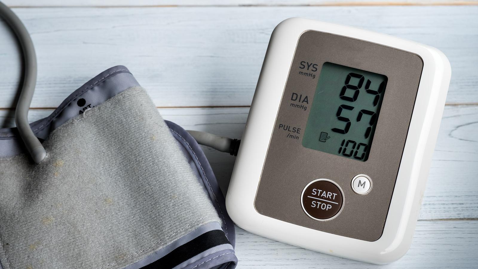 hogyan kell jól kezelni a magas vérnyomást magas vérnyomás szakaszonként