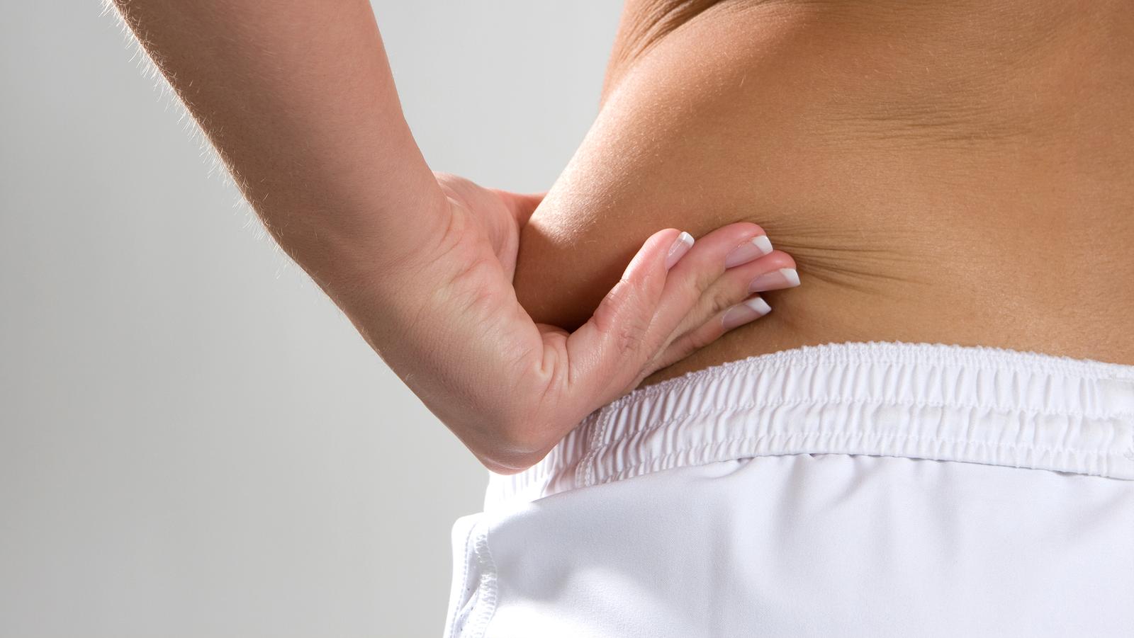 Zsírégetés és immunerősítés csipkebogyóval