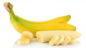 7 důvodů pro banány