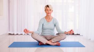 Zusammenhang zwischen seelischer Harmonie und der Verdauung