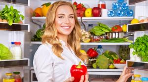 Acido gastrico in eccesso: Cambiare dieta può aiutare