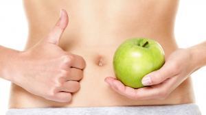 L'importanza degli enzimi digestivi per una vita sana