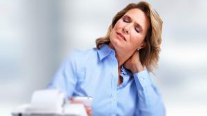 Felborult sav-bázis egyensúly? Ezekre a tünetekre figyeljen!