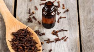 3 + 1 erbe aromatiche efficaci per la disintossicazione
