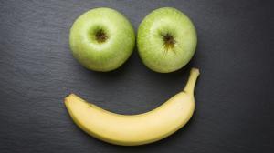L'alcalinisation, pour améliorer l'humeur