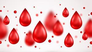Ako funguje diéta podľa krvnej skupiny?
