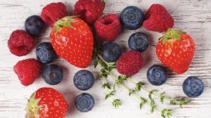 Fogyókúrás ételek | Zsírégető finomságok