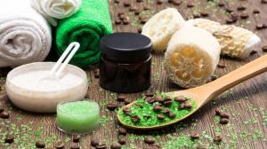 3 účinné typy proti celulitidě