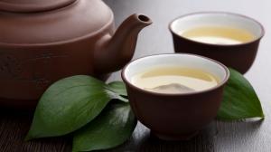 Zöld tea: antioxidáns és méregtelenítő frissítő