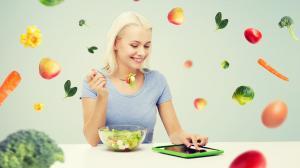 Miti su certi alimenti e l'alcalinizzazione, conoscenze errate e comuni!