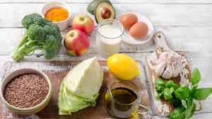 Máj méregtelenítése: egészségünk záloga
