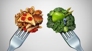 Enzymy trawienne : jakie są objawy ich niedoboru  i w jaki sposób można je uzupełnić?