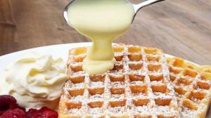 Léčivé účinky vanilky|Proč je vanilka zdravá?