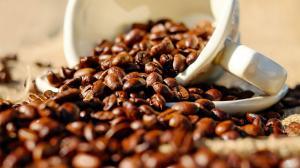 Je káva zdravá? – 3 fakty o káve