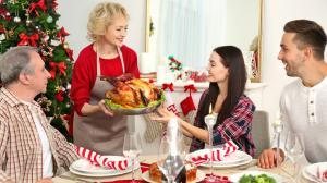 Použiteľné tipy na predvianočnú detoxikáciu doma.