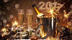 Přiměřená konzumace šampaňského může snížit riziko vzniku onemocnění dýchací soustavy a posiluje imunitní systém.