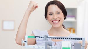 Diéta 3 lépésben: a sikeres fogyókúra titka