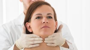 L'ipotiroidismo e i problemi metabolici