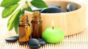 Olejki eteryczne mogą się przyczynić do szybszego wyzdrowienia a także zapobiegania chorobom.