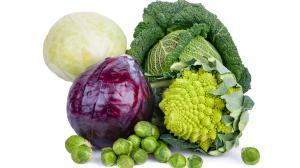 Káposztaleves diéta | Egy hét alatt hét kiló