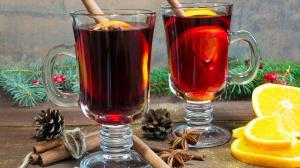 L'anice, il digestivo aromatico e disintossicante