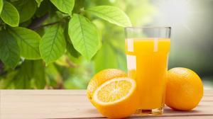 Pomarańcze, wszechstronne owoce | przed jakimi chorobami nas ochronią?