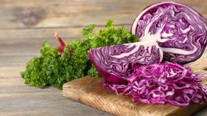 Alimenti che causano il gonfiore | Li eviti