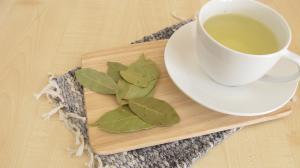 Babérlevél: Az ősi fűszer 6 jótékony hatása