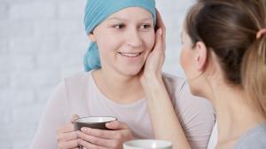 Effetti collaterali della radioterapia - Quali sono i sintomi più comuni?