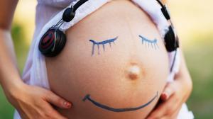 A B12-vitaminhiány terhesség alatt növelheti az utódnál kialakulható cukorbetegség kockázatát
