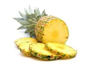 Ananas un