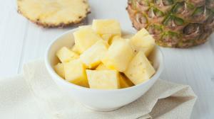 Alimenti con calorie negative: è troppo bello per essere vero?