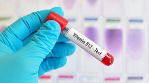 Rakovina pľúc: Môže byť vyvolaná vitamínmi B