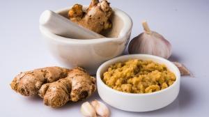 Baktériumölő gyógynövények: ízletes tippek a gyógyuláshoz