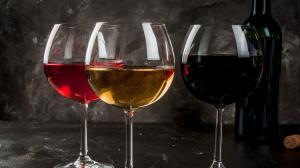 bor gyógyhatásai