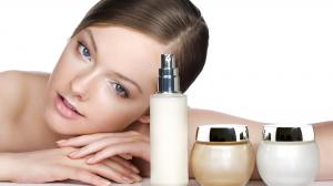 Škodlivé prostředky na pokožku - není jedno, co používáme!