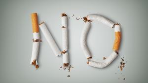 È un fumatore? Aspira quarantatre agenti cancerogeni!